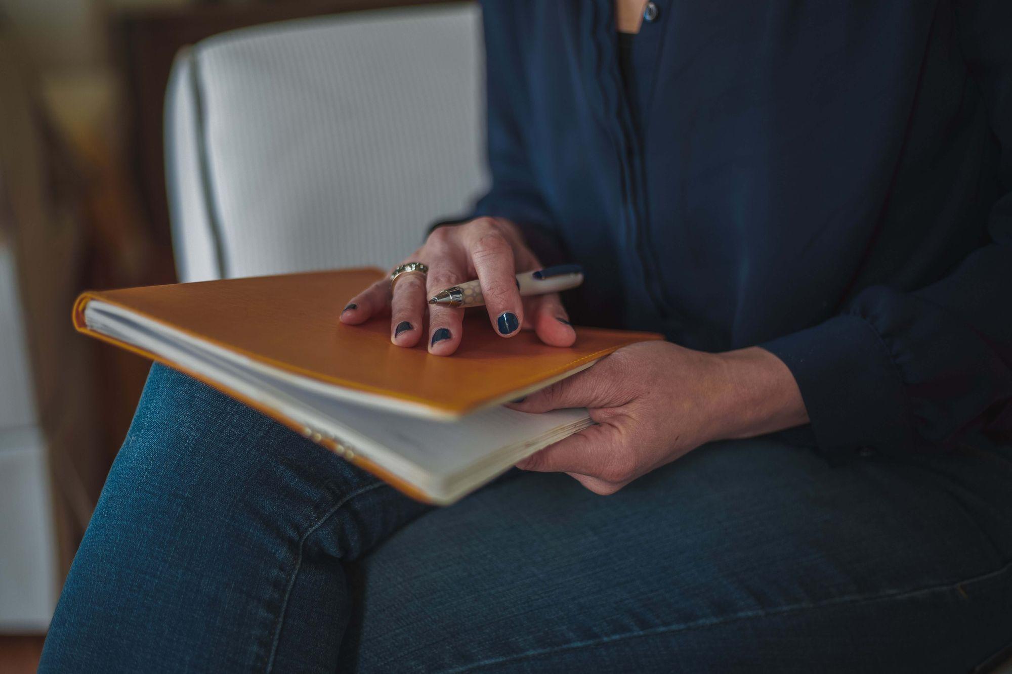A atenção plena pode ajudar em diversas tarefas